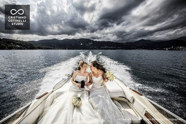 same-sex-LGBT-wedding-lake-orta-italy_19
