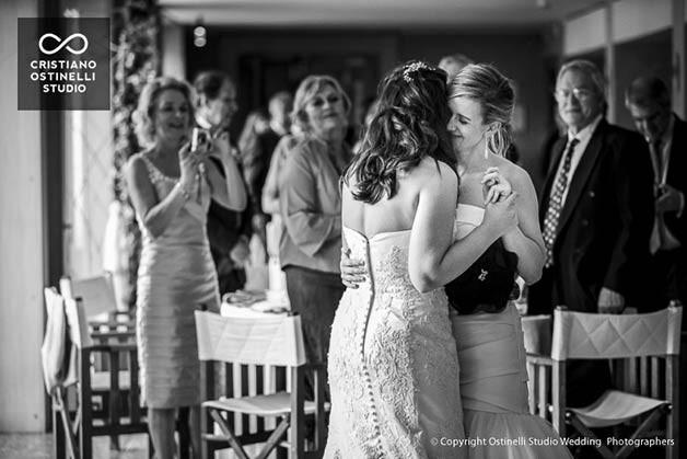 same-sex-LGBT-wedding-lake-orta-italy_20