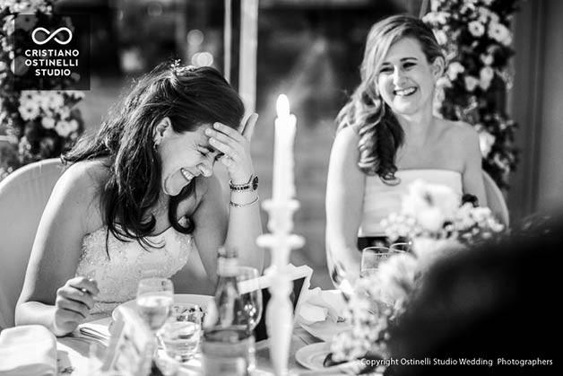 same-sex-LGBT-wedding-lake-orta-italy