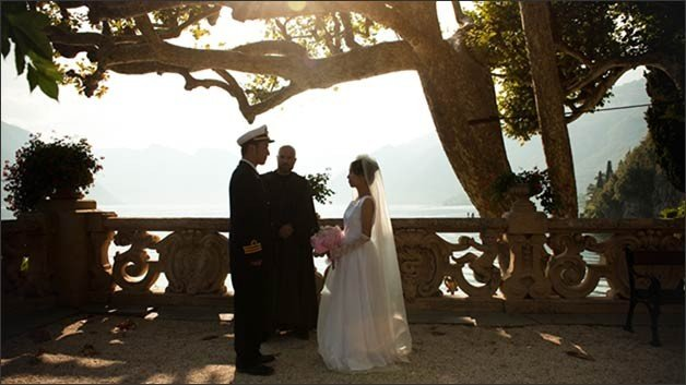 star-wars-wedding-lake-como