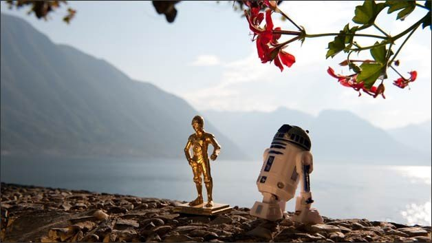 star-wars-wedding-lake-como_07