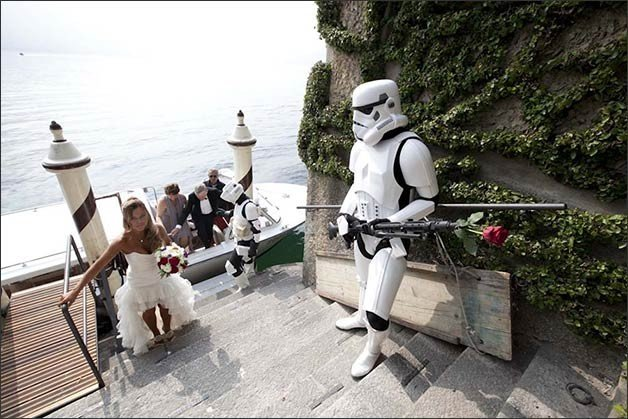 star-wars-wedding-lake-como_10