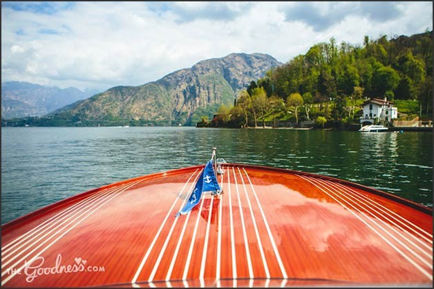 star-wars-wedding-lake-como_13