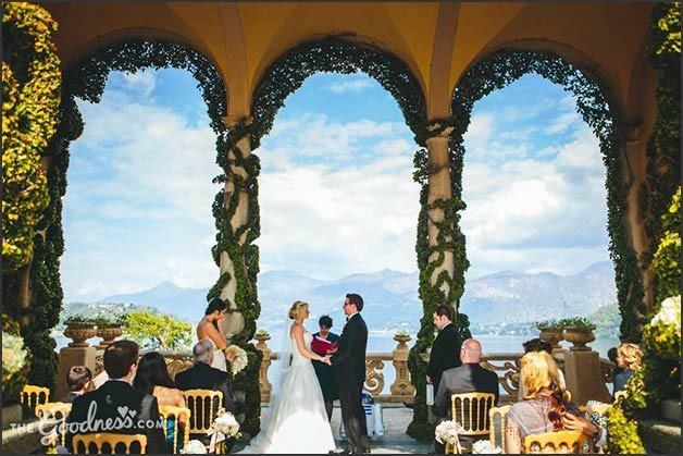 star-wars-wedding-lake-como_15