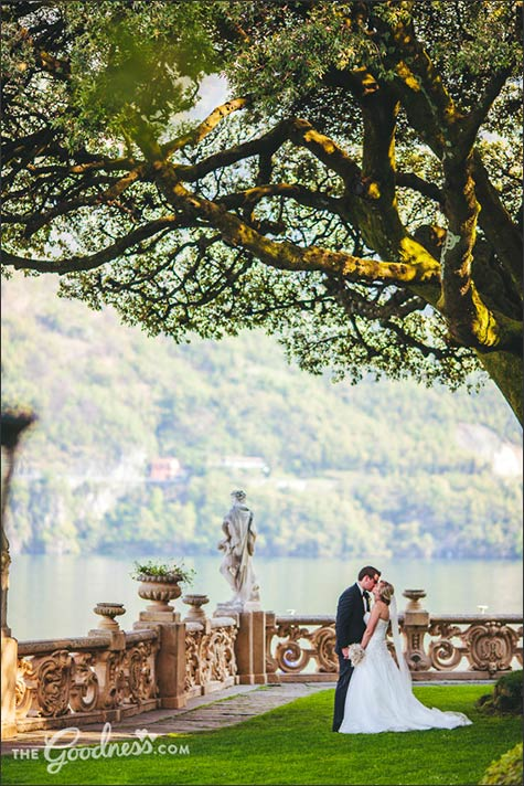 star-wars-wedding-lake-como_17
