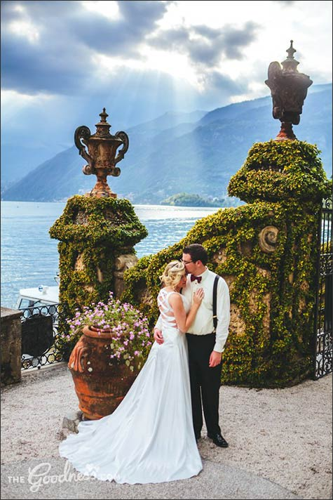 star-wars-wedding-lake-como_18
