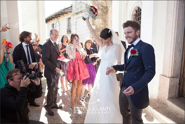 15_wedding-madonna-del-sasso-church-lake-orta