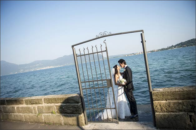 lake-iseo-wedding_01