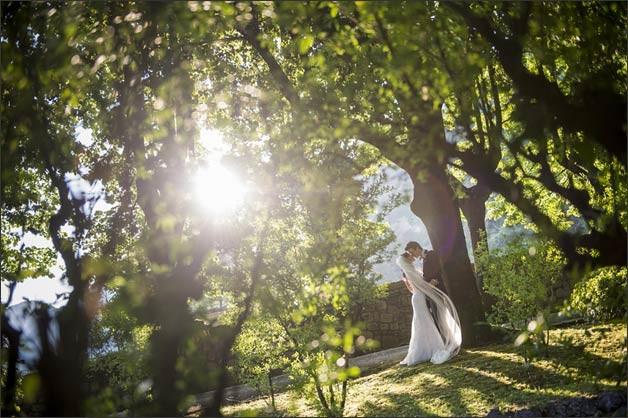 lake-iseo-wedding