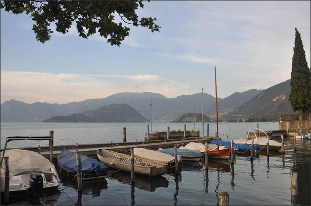 lake-iseo-wedding_05