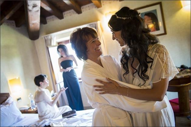 lake-iseo-wedding_07