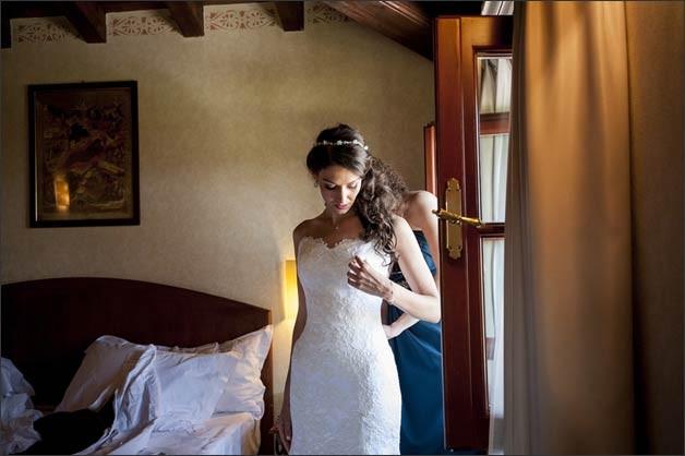 lake-iseo-wedding_11