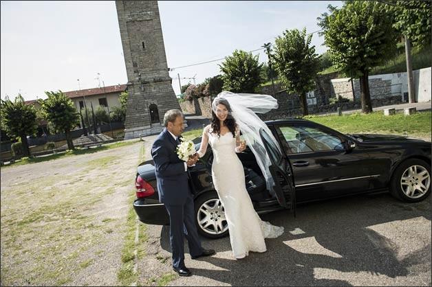 lake-iseo-wedding_12