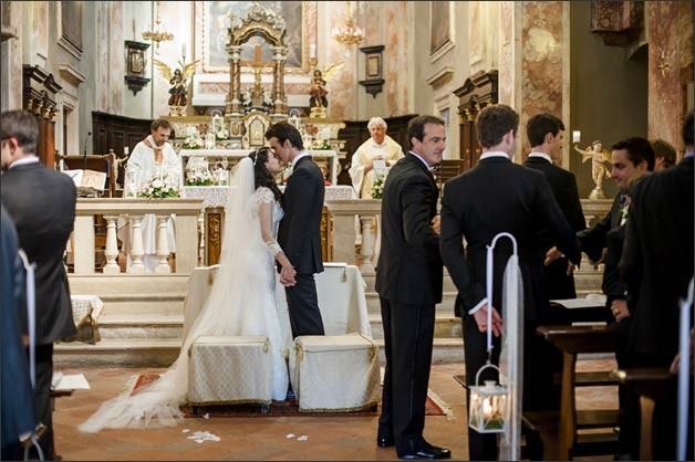 lake-iseo-wedding_16