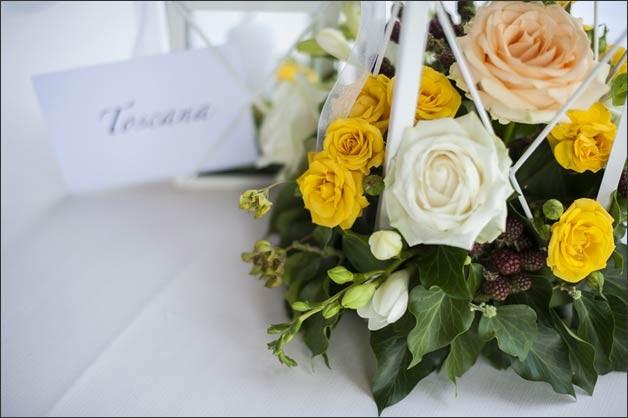 lake-iseo-wedding_20