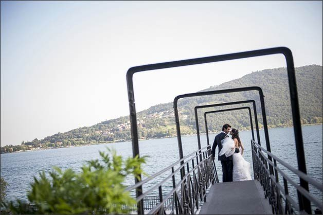 lake-iseo-wedding_23