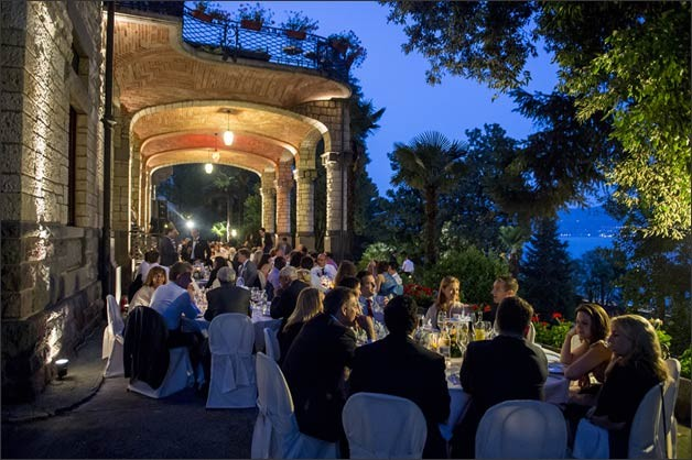 lake-iseo-wedding_24