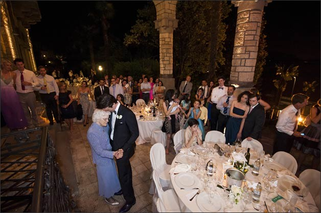 lake-iseo-wedding_28