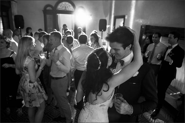 lake-iseo-wedding_29