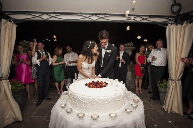 lake-iseo-wedding_30
