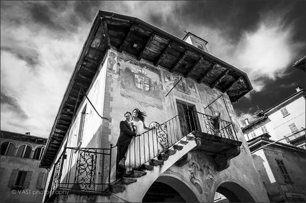 first-italian-wedding-blog