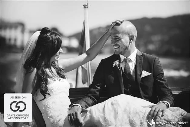 garden-style-wedding-villa-rusconi_04