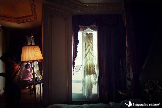 garden-style-wedding-villa-rusconi_07