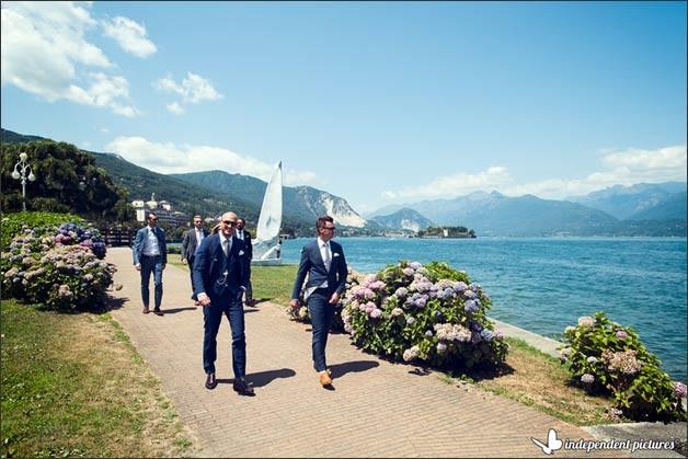 garden-style-wedding-villa-rusconi_10