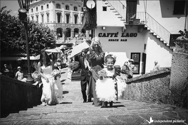 garden-style-wedding-villa-rusconi_14