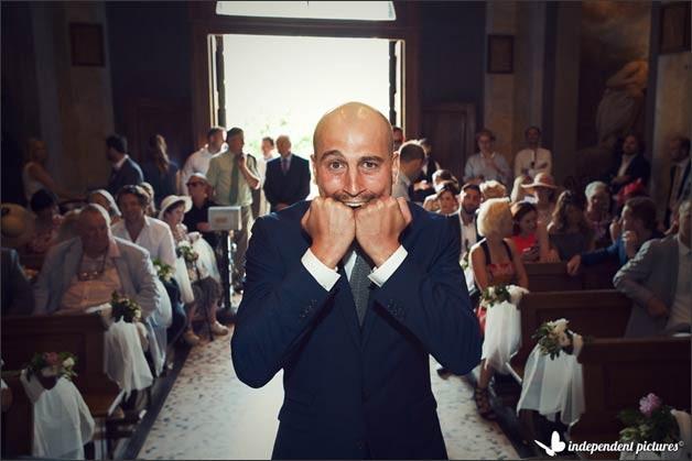 garden-style-wedding-villa-rusconi_15