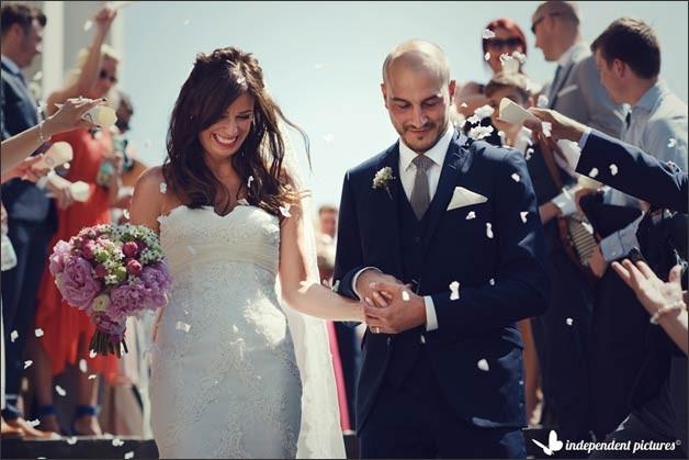 garden-style-wedding-villa-rusconi_18