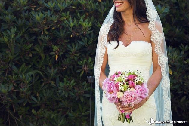 garden-style-wedding-villa-rusconi