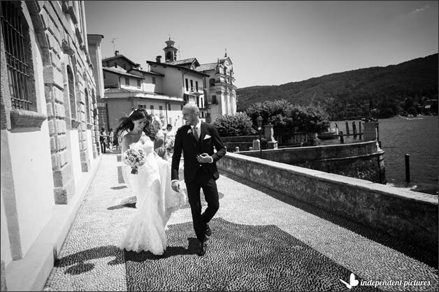 garden-style-wedding-villa-rusconi_20