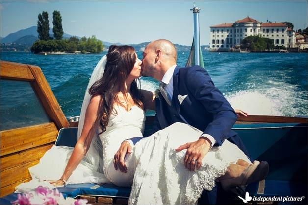 garden-style-wedding-villa-rusconi_22