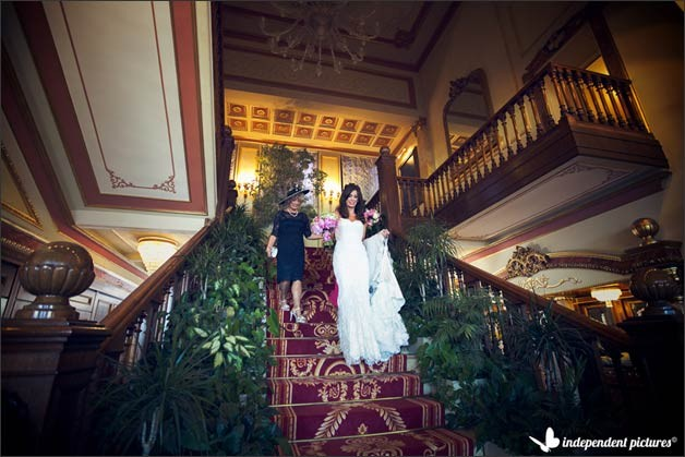 garden-style-wedding-villa-rusconi_24