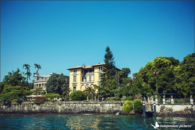 garden-style-wedding-villa-rusconi_26