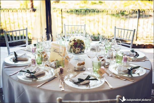 garden-style-wedding-villa-rusconi_28