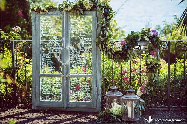 garden-style-wedding-villa-rusconi_29