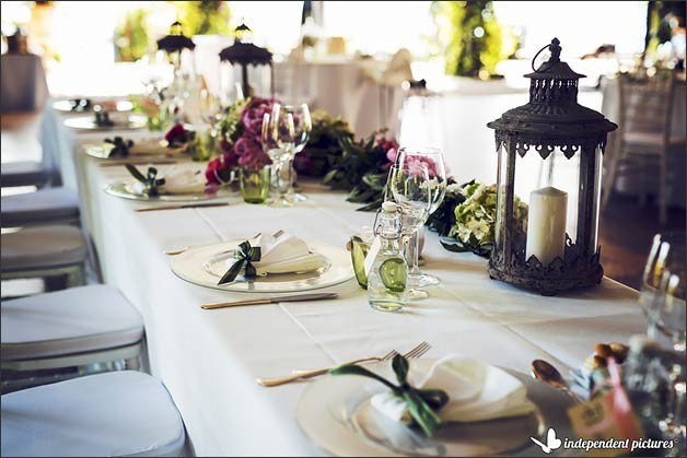garden-style-wedding-villa-rusconi_30