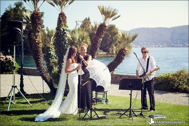 garden-style-wedding-villa-rusconi_31