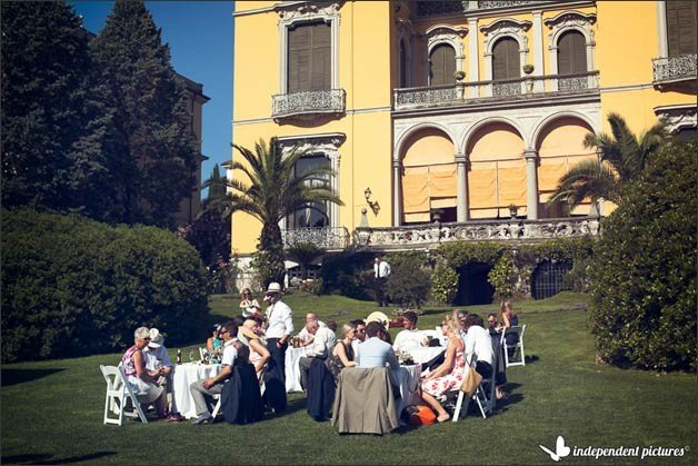 garden-style-wedding-villa-rusconi_32