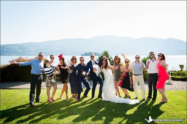 garden-style-wedding-villa-rusconi_33