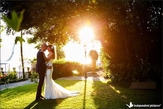 garden-style-wedding-villa-rusconi_36