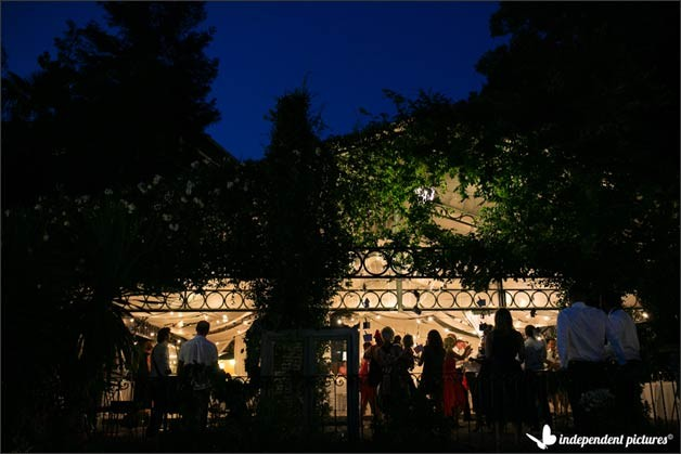 garden-style-wedding-villa-rusconi_37