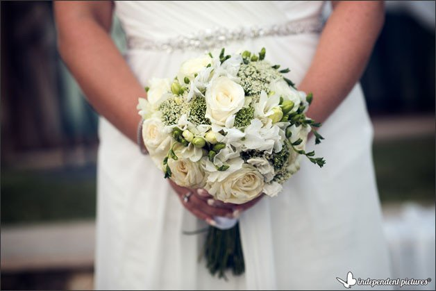 lake-garda-wedding-bouquet