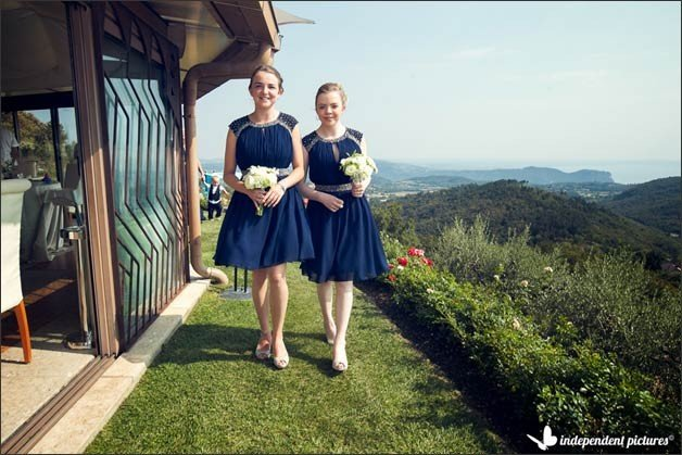 wedding-overlooking-lake-garda_07