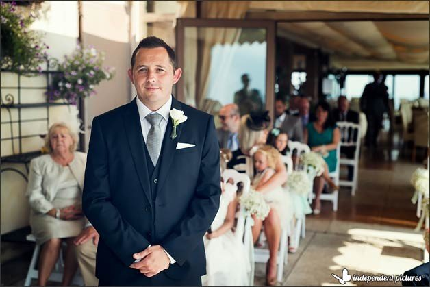 wedding-overlooking-lake-garda_11