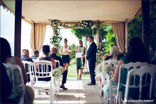 wedding-overlooking-lake-garda_13