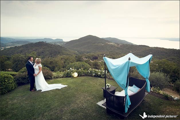 wedding-overlooking-lake-garda_15