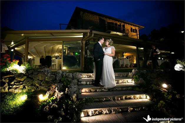wedding-overlooking-lake-garda_24